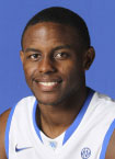 Darius Miller